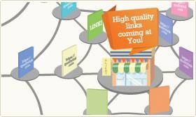 Link-Building-Services
