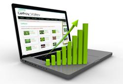 analytics-ecommerce