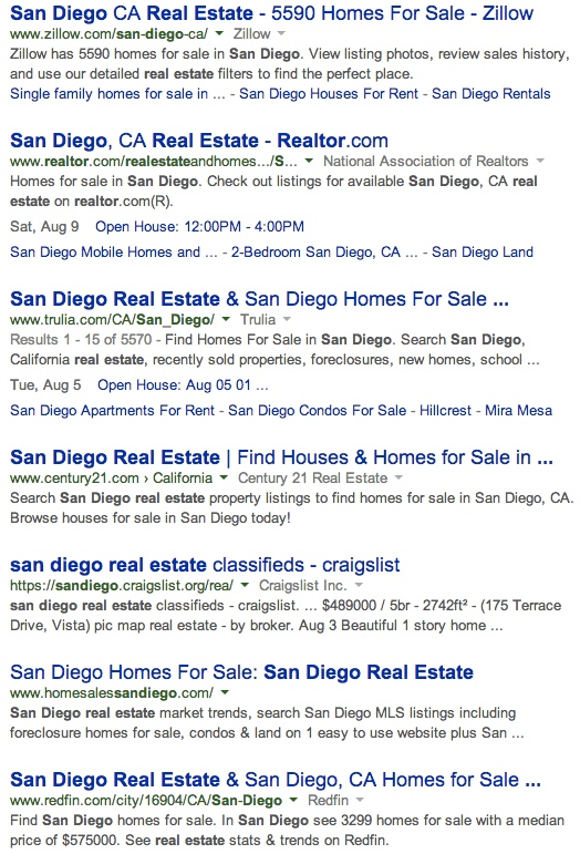 san-diego-real-estate-query-local-results